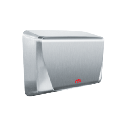 Turbo-ADA™ High Speed Hand Dryer